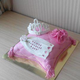 Детский торт №101