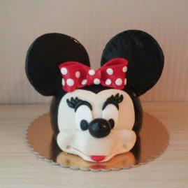 Детский торт №102