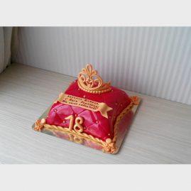 Торт для женщины №360