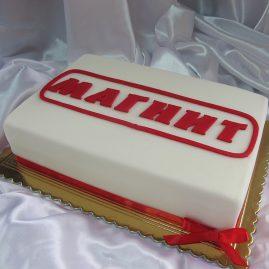 Торт на корпоратив №514